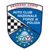 Auto Club Nazionale Forze di Polizia