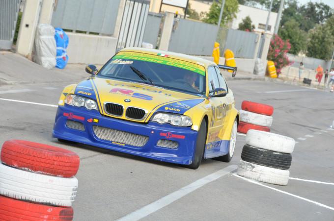 Formula Challenge Osimo 2012